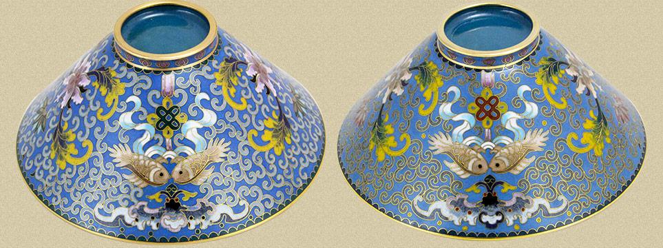 器型:饰品 类别:摆件 工艺品 饰品 其他 制作方法:纯手工制作 净量